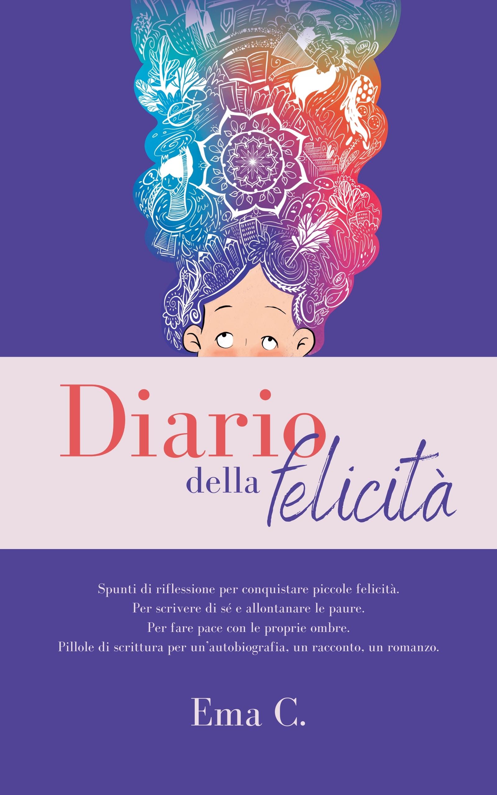 Cover - Diario della felicità.jpg