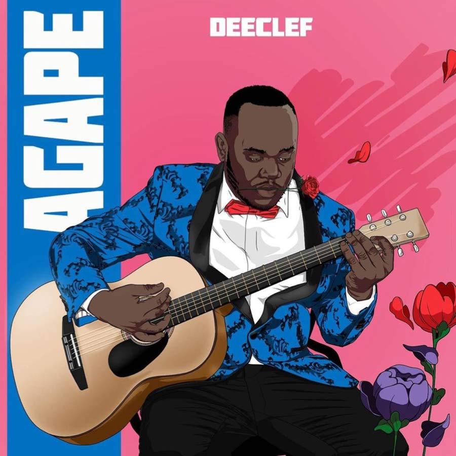 Deeclef