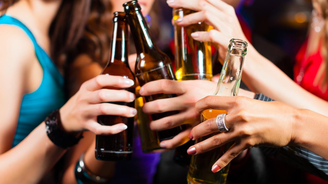 Alcol-e-giovani