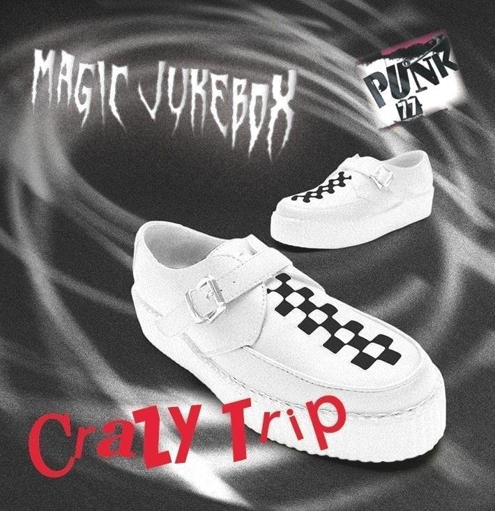 crazy-trip