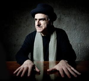 Enrico Pieranunzi protagonista di un inedito concerto con Giuliani e Zurzolo il 4 agosto al Museo Emblema di Terzigno