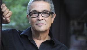 Il pianista e compositore spagnolo Chano Dominguez in scena il 28 luglio a Parco delle acque di Pomigliano, con il Flamenco Quartet