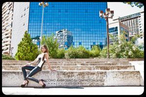 Simona Piccolo ( Miss Avella 2014) per GMPhotoagency. Copyright: Giacomo Ambrosino Photography