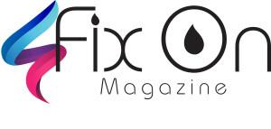 FixOn Magazine