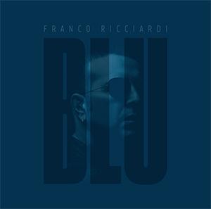 Blu - Franco Ricciardi