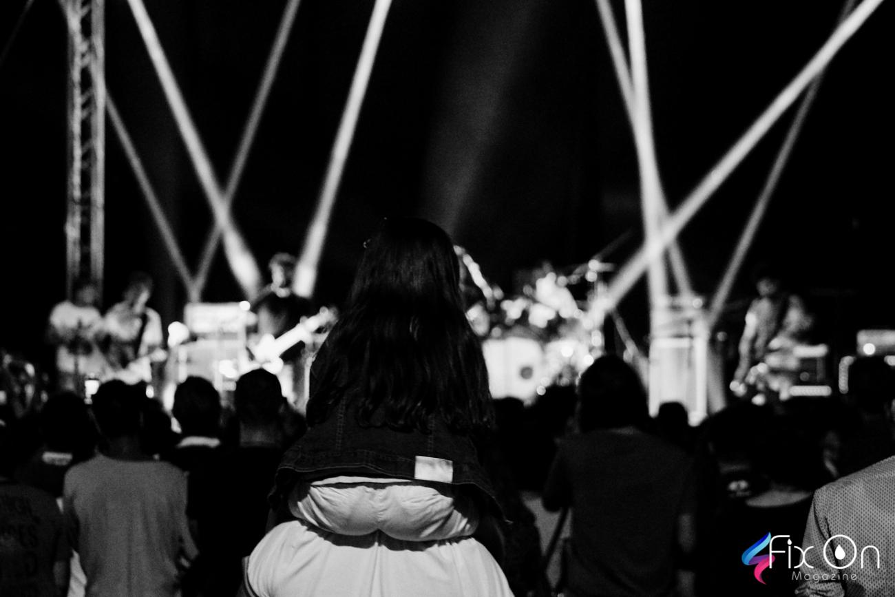 Farcisentire Festival 2017 - Copyright by Rosa Di Scieva ( GMPhotoagency).