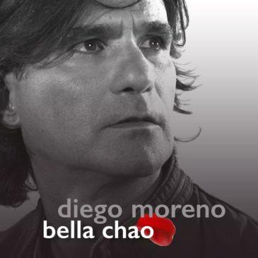 Diego Moreno_foto di Gino Tramontano (8)_b