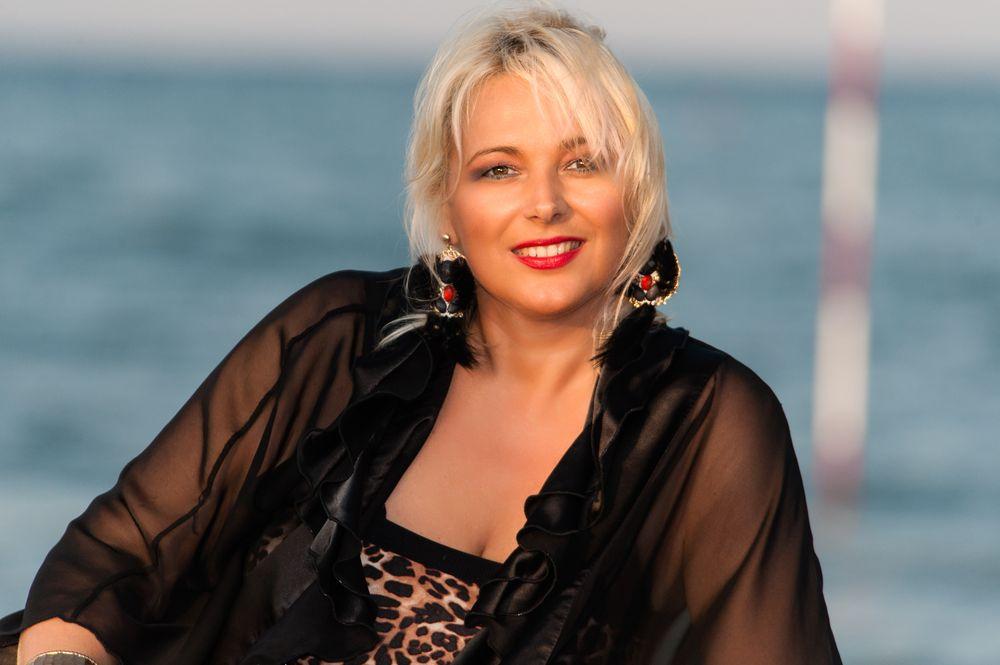 Barbara Braghin