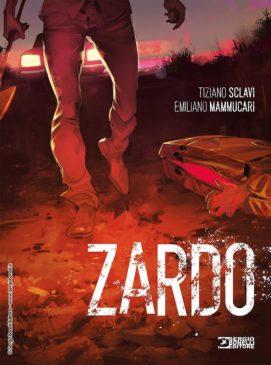 cover zardo
