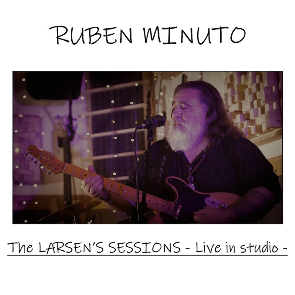 Ruben Minuto
