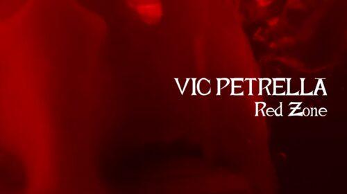 Vic Petrella