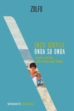 Cover Onda su Onda di Enzo Gentile