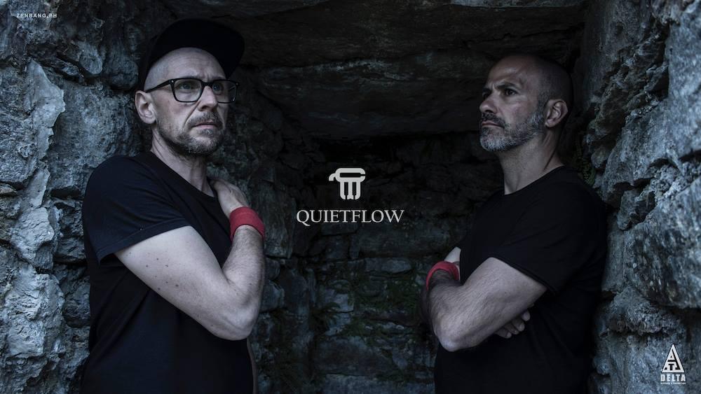 quietflow