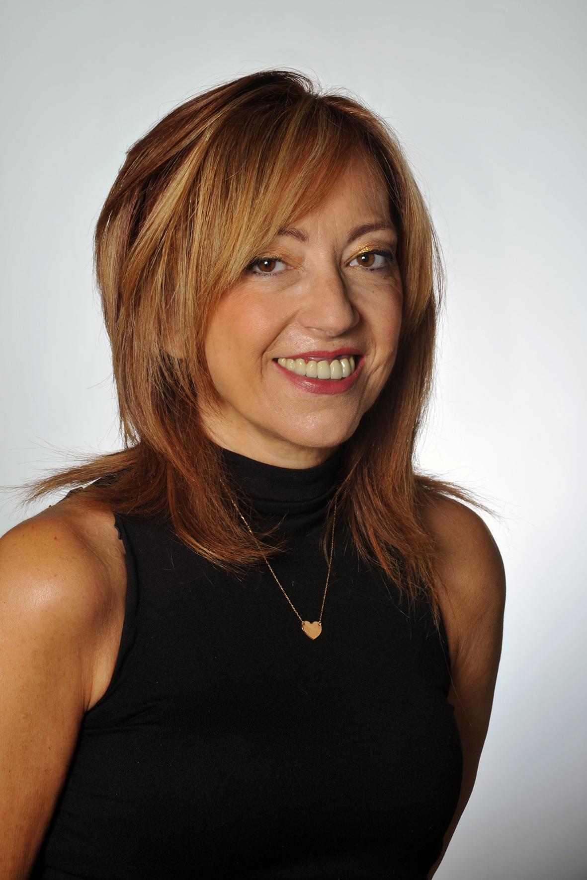 Manuela Chiarottino